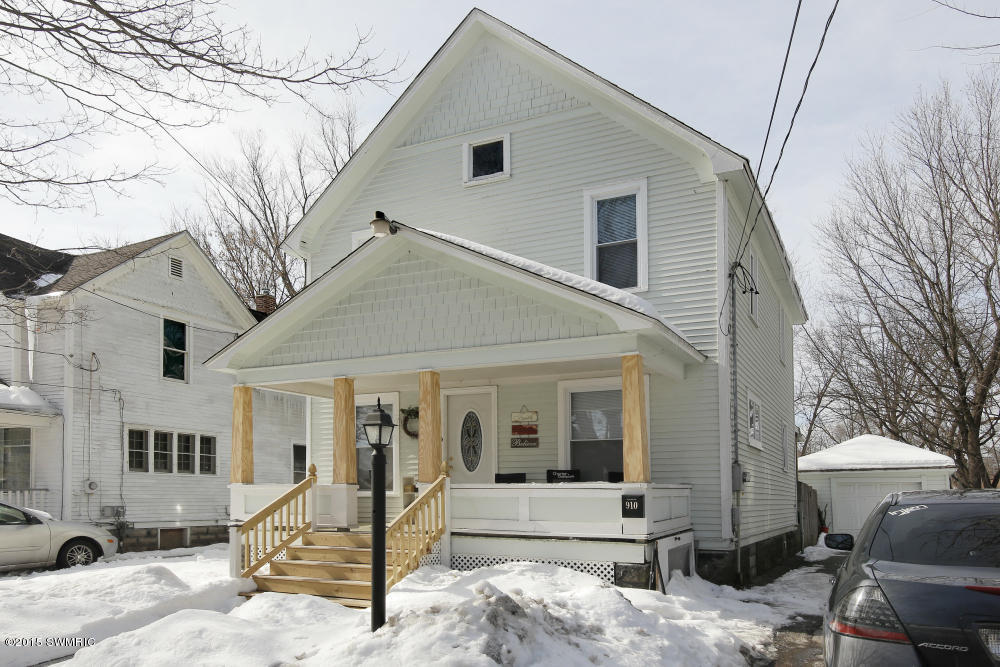 Real Estate for Sale, ListingId: 31602957, Kalamazoo,MI49001