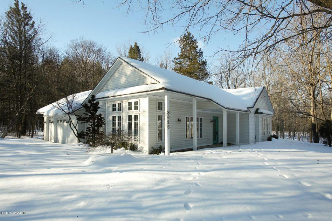 Real Estate for Sale, ListingId: 31603269, Allegan,MI49010