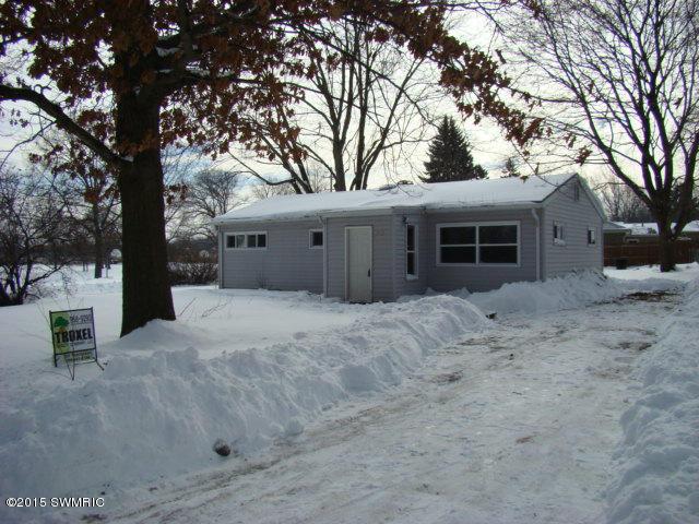 Real Estate for Sale, ListingId: 31603472, Springfield,MI49037