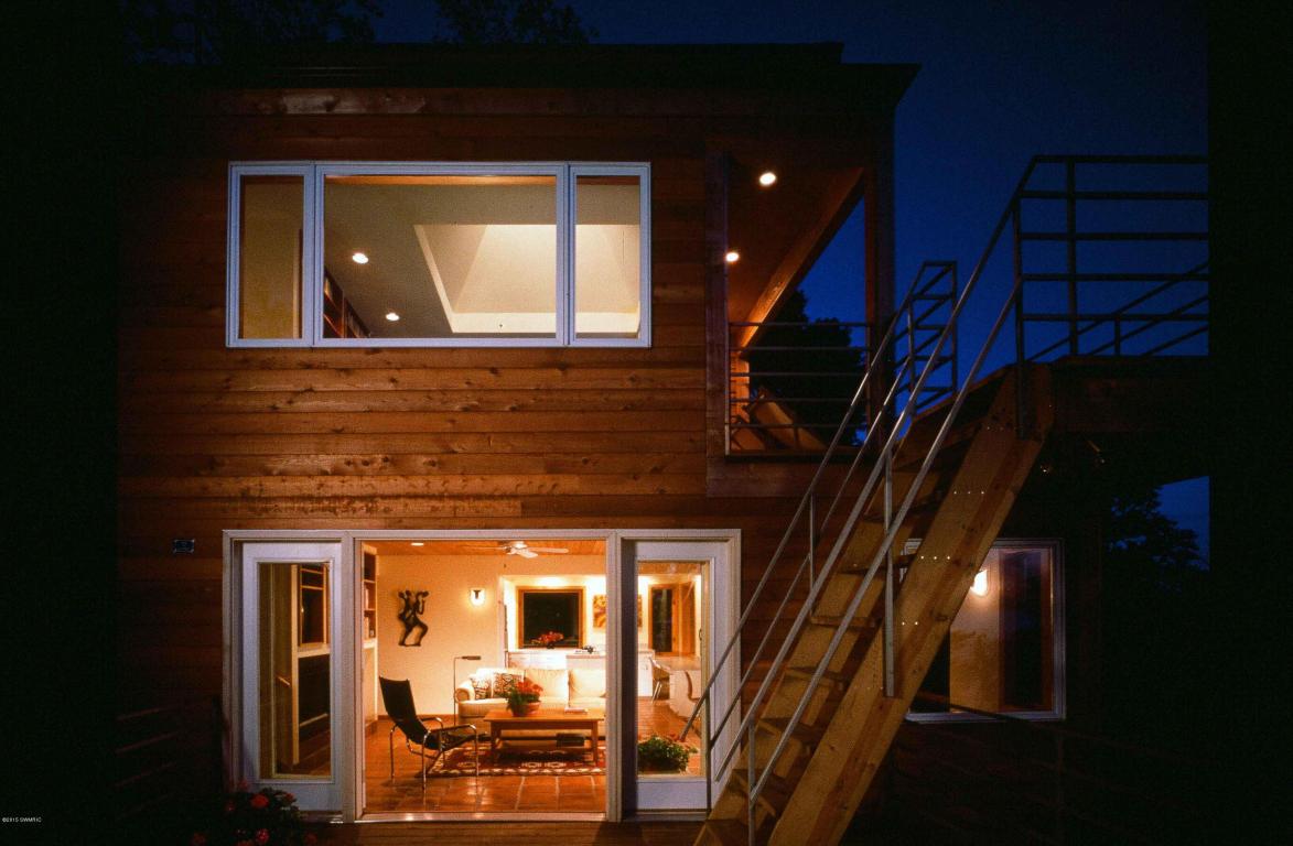 Real Estate for Sale, ListingId: 32077684, Lakeside,MI49116