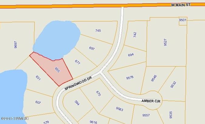 Real Estate for Sale, ListingId: 31655185, Kalamazoo,MI49009