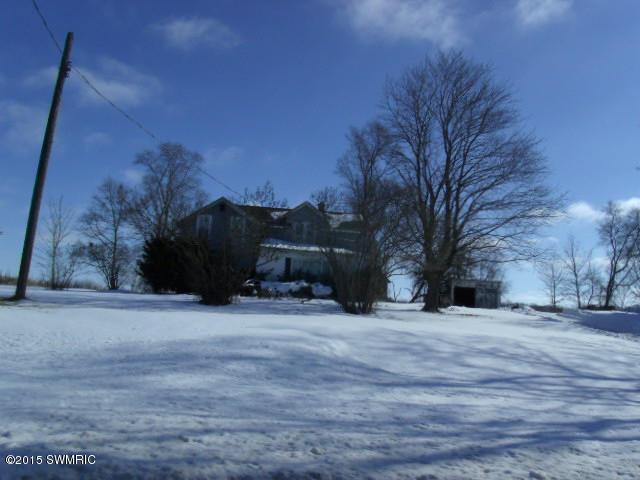 Real Estate for Sale, ListingId: 31655345, Pittsford,MI49271