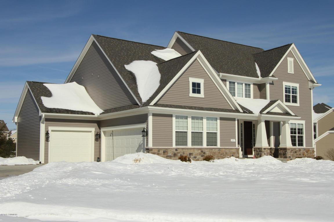 Real Estate for Sale, ListingId: 31683735, Portage,MI49024