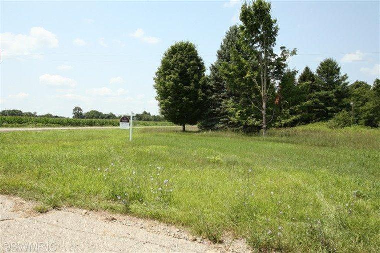 Real Estate for Sale, ListingId: 31695300, Sherwood,MI49089