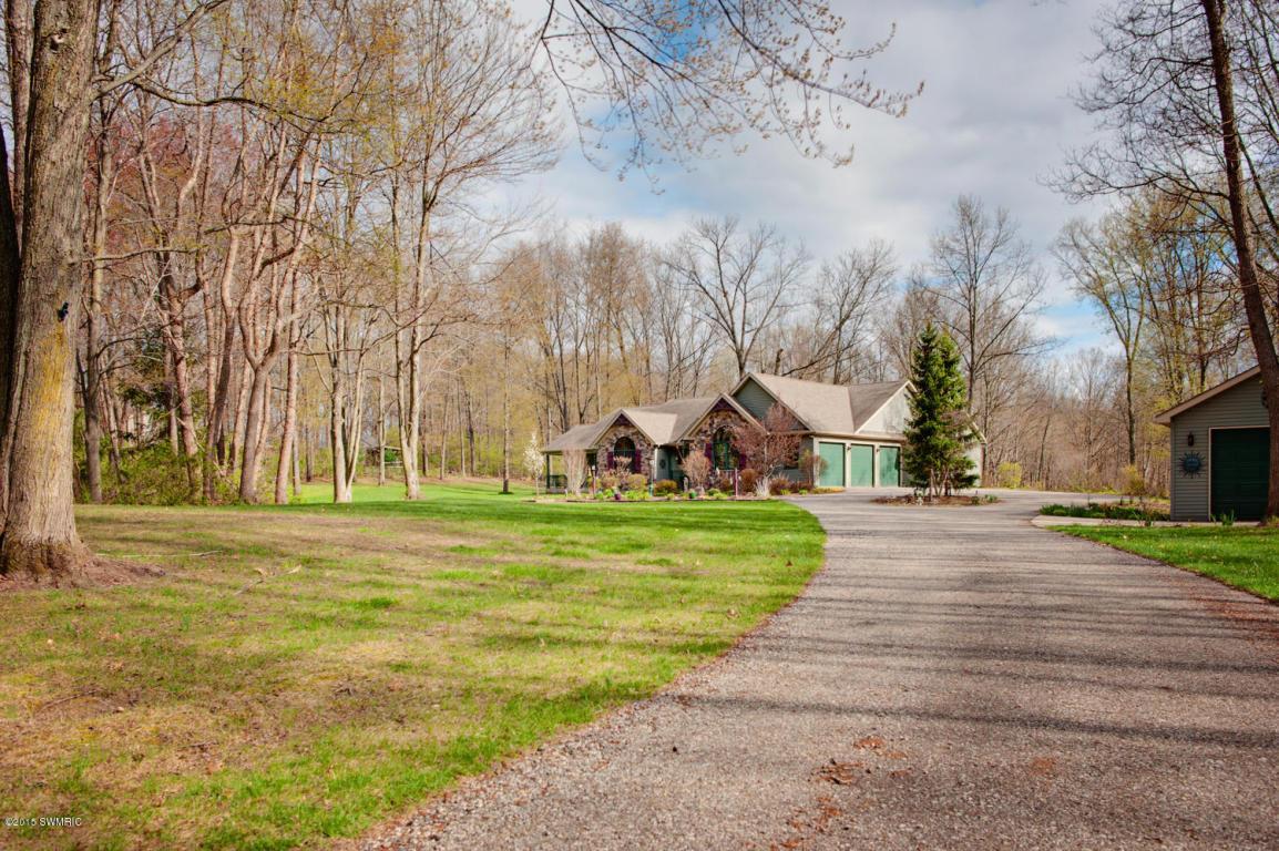 Real Estate for Sale, ListingId: 31695517, Niles,MI49120