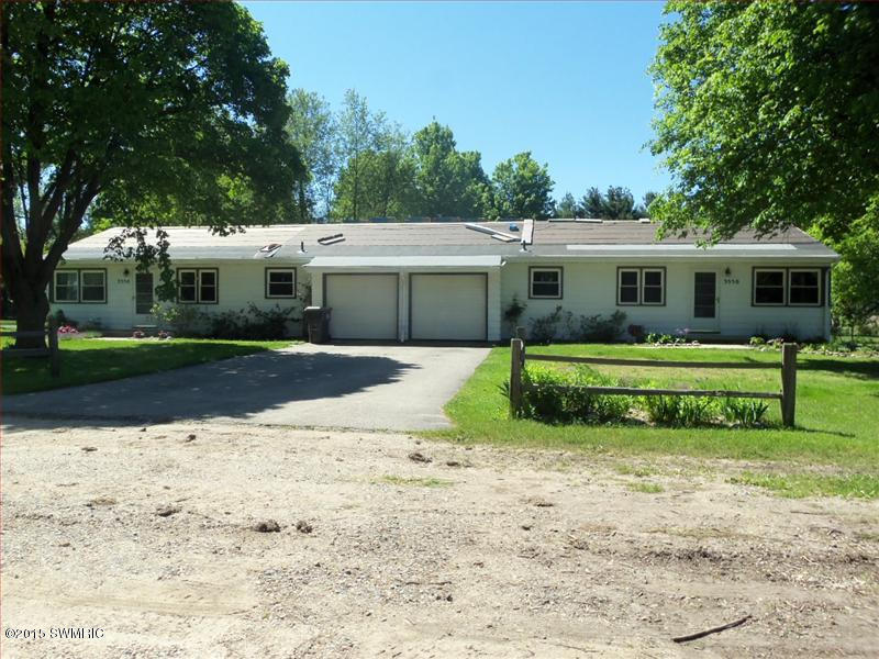 Rental Homes for Rent, ListingId:31695368, location: 3550 S 28TH Street Kalamazoo 49048