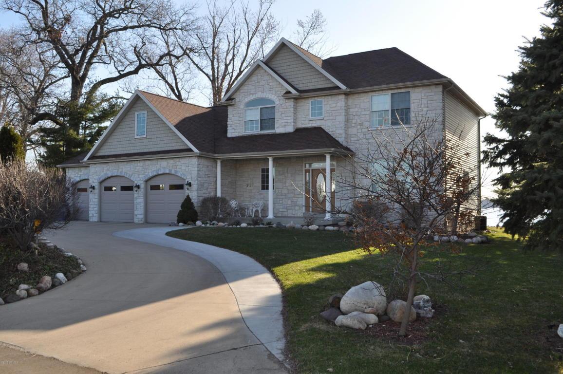 Real Estate for Sale, ListingId: 32077358, Portage,MI49002