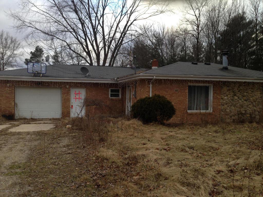 Real Estate for Sale, ListingId: 31740349, Covert,MI49043