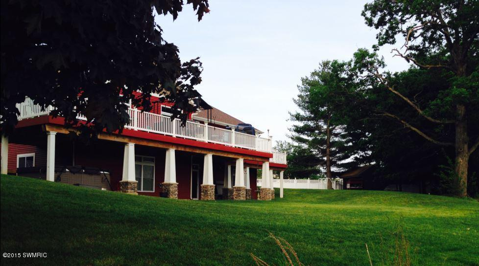 Real Estate for Sale, ListingId: 32077284, Edwardsburg,MI49112
