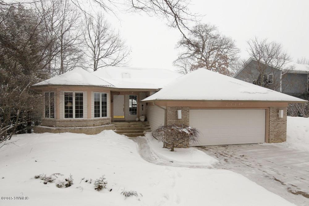 Real Estate for Sale, ListingId: 31842757, Portage,MI49002