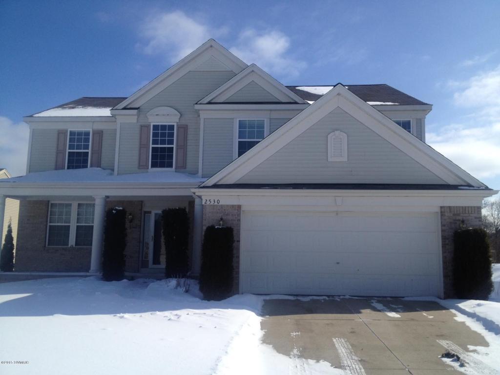 Real Estate for Sale, ListingId: 31852218, Grand Rapids,MI49505
