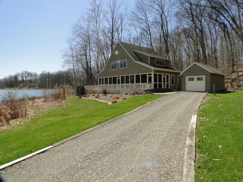 Real Estate for Sale, ListingId: 32125411, Buchanan,MI49107