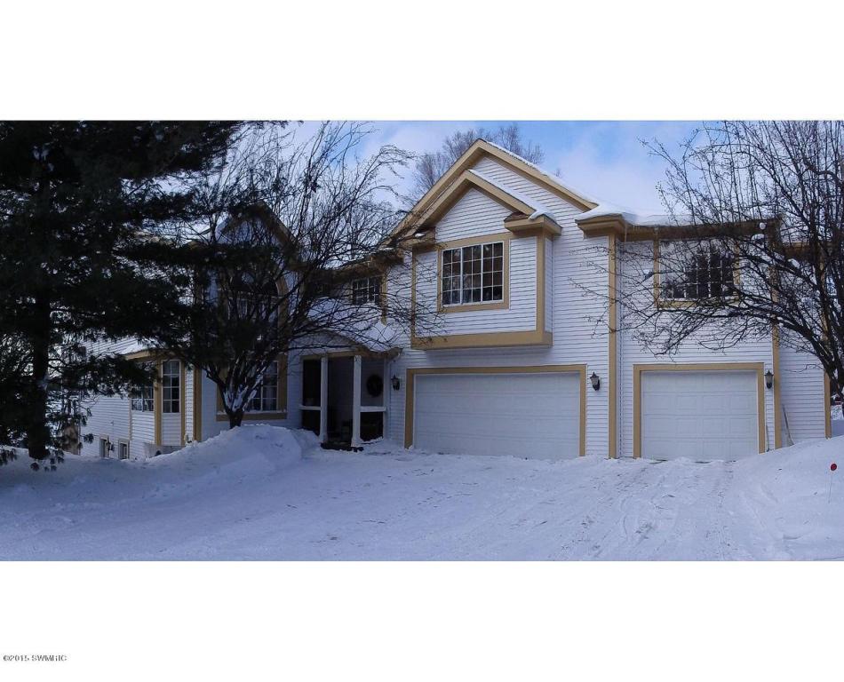 Real Estate for Sale, ListingId: 31890888, Spring Lake,MI49456