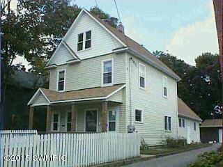 Rental Homes for Rent, ListingId:31890757, location: 925 Jackson Street Kalamazoo 49001