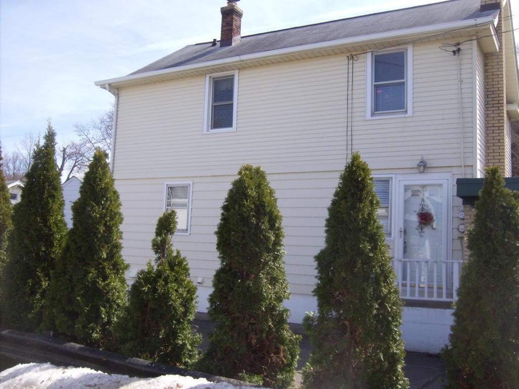 Real Estate for Sale, ListingId: 32059388, Parchment,MI49004