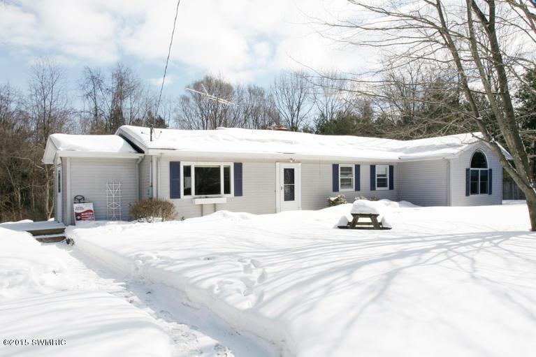 Real Estate for Sale, ListingId: 31890692, Kalamazoo,MI49004