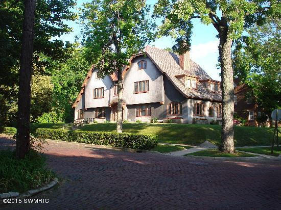 Real Estate for Sale, ListingId: 31922200, Grand Rapids,MI49503