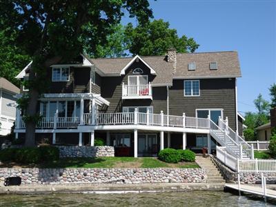 Real Estate for Sale, ListingId: 32077324, Edwardsburg,MI49112