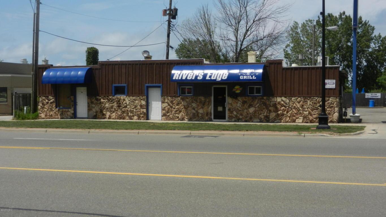Real Estate for Sale, ListingId: 32077767, Benton Harbor,MI49022