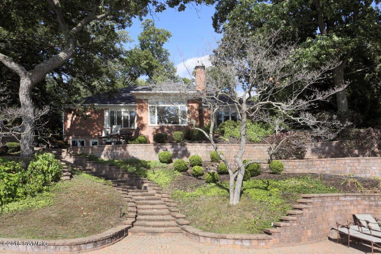 Real Estate for Sale, ListingId: 31952907, Battle Creek,MI49015