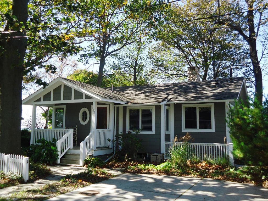 Real Estate for Sale, ListingId: 31952885, South Haven,MI49090