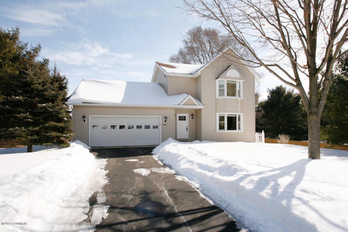 Real Estate for Sale, ListingId: 31970661, Kalamazoo,MI49004