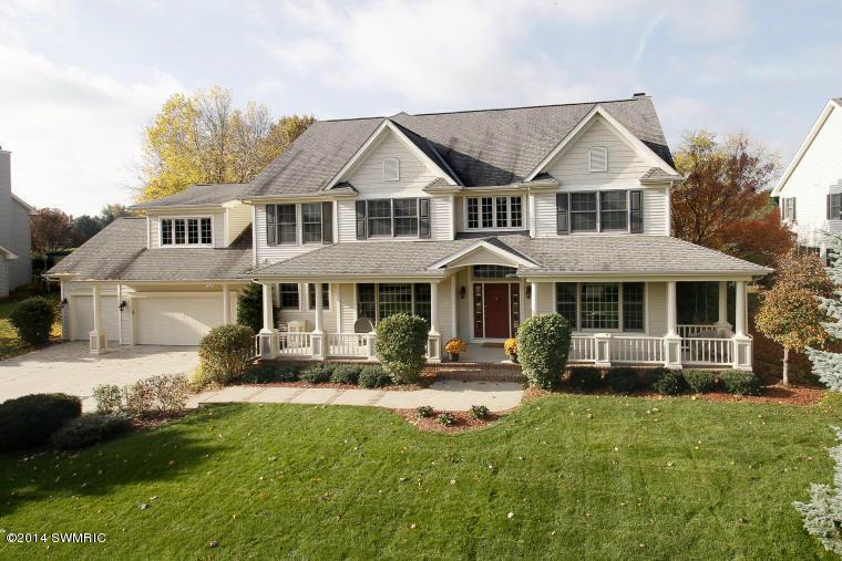 Real Estate for Sale, ListingId: 31970681, Portage,MI49024