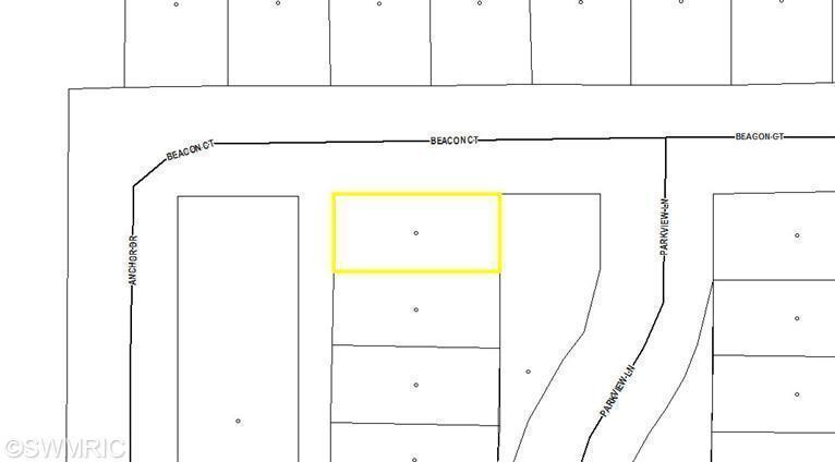 Real Estate for Sale, ListingId: 32077599, South Haven,MI49090