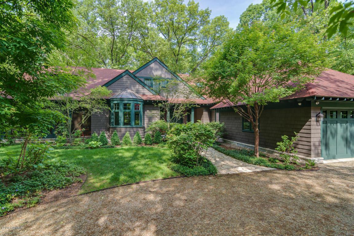 Real Estate for Sale, ListingId: 31996541, New Buffalo,MI49117
