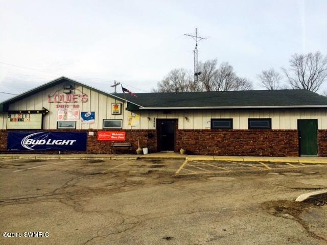 Real Estate for Sale, ListingId: 32006513, Benton Harbor,MI49022