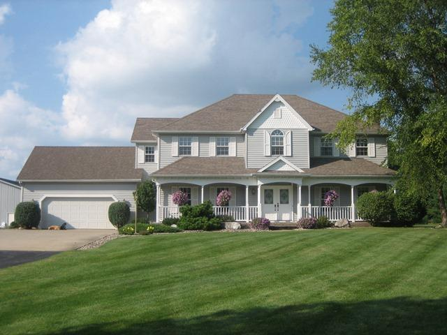 Real Estate for Sale, ListingId: 32077309, Edwardsburg,MI49112