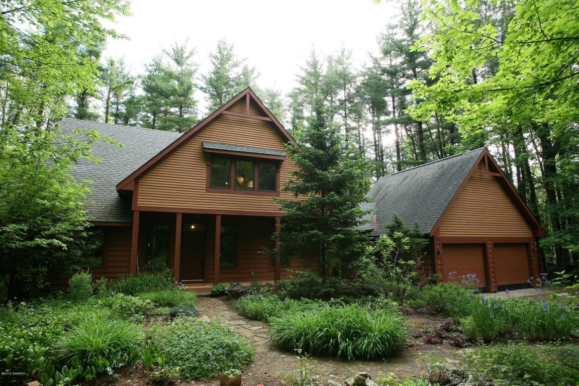 Real Estate for Sale, ListingId: 32036551, Buchanan,MI49107