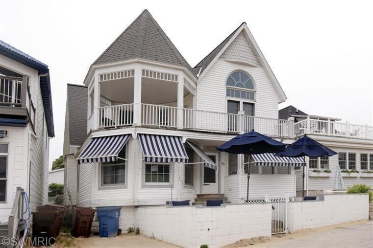 Real Estate for Sale, ListingId: 32153197, South Haven,MI49090