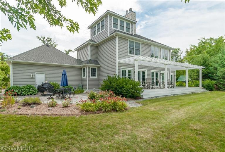 Real Estate for Sale, ListingId: 32306301, Benton Harbor,MI49022