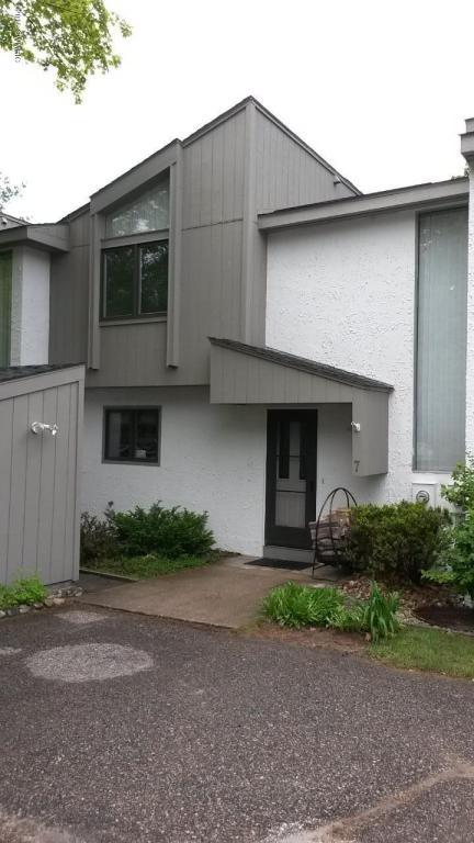 Real Estate for Sale, ListingId: 32500969, Bellaire,MI49615