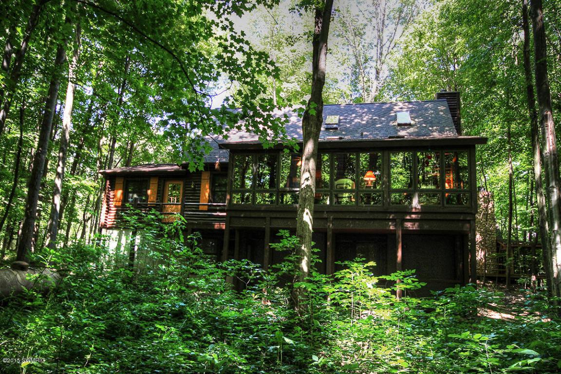 Real Estate for Sale, ListingId: 32402421, Buchanan,MI49107