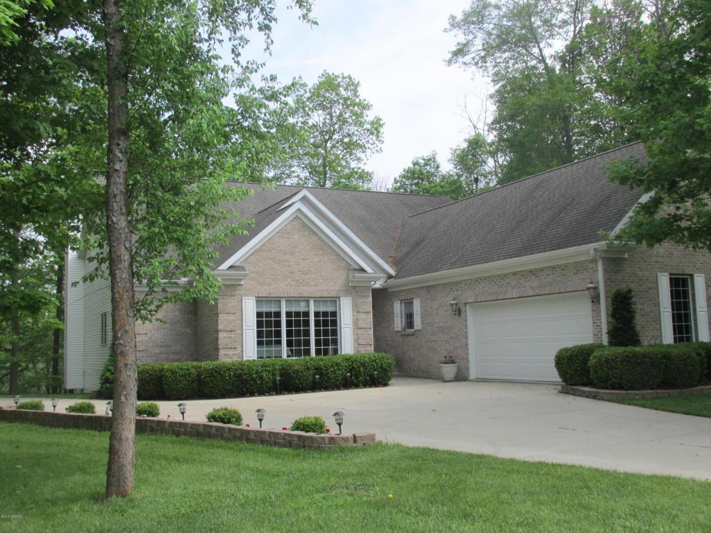 Real Estate for Sale, ListingId: 32588374, Niles,MI49120