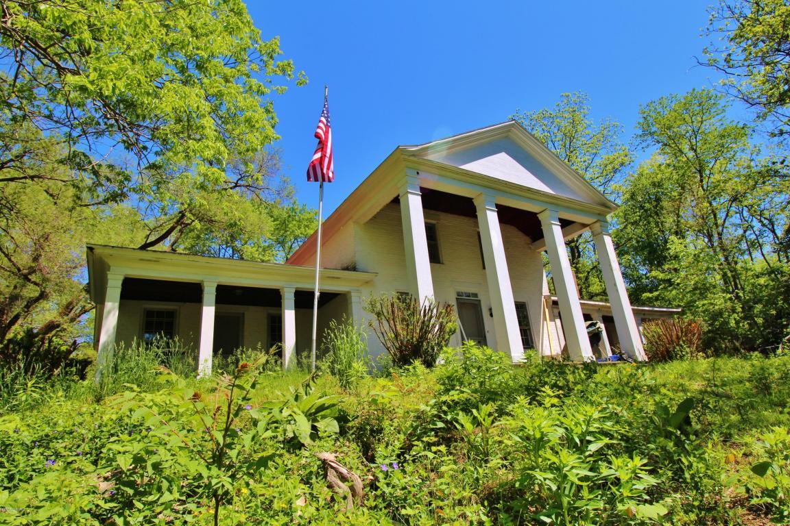 Real Estate for Sale, ListingId: 32588410, Buchanan,MI49107