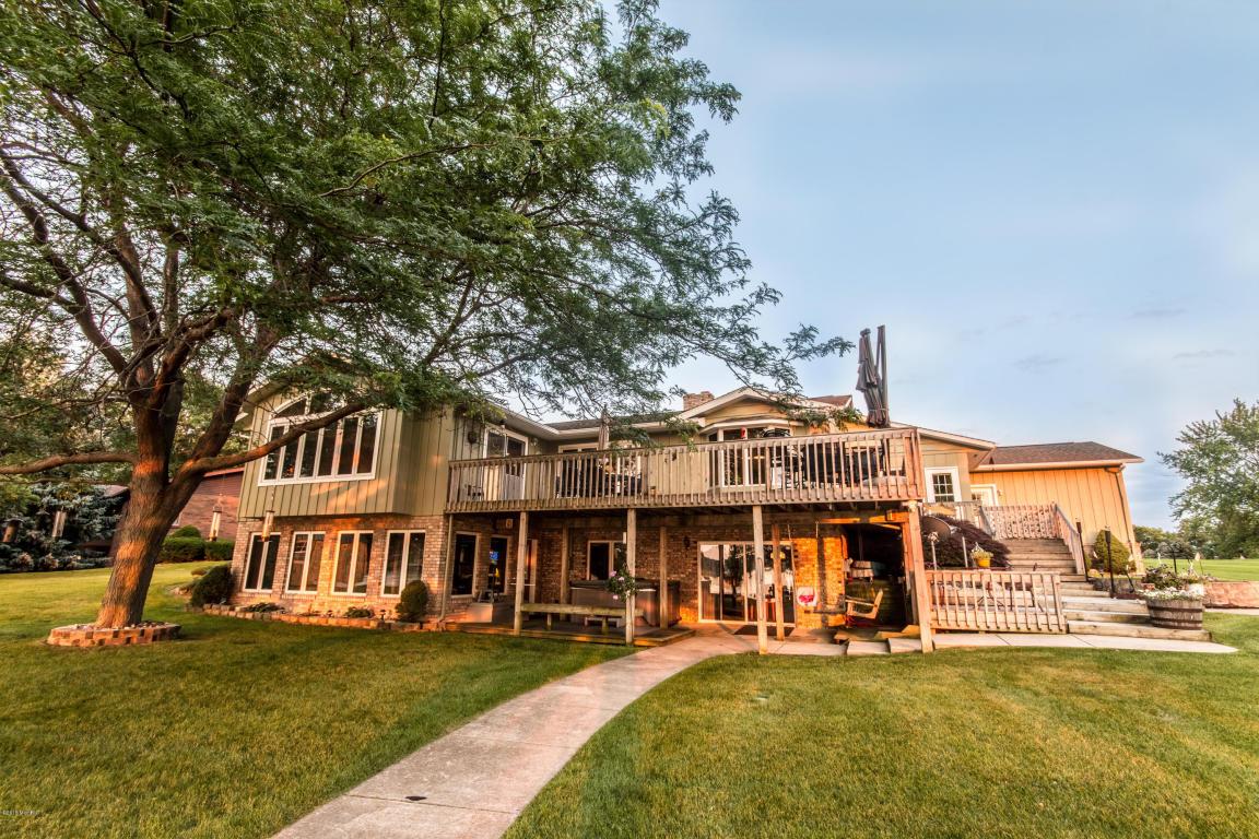 Real Estate for Sale, ListingId: 32588418, Sturgis,MI49091