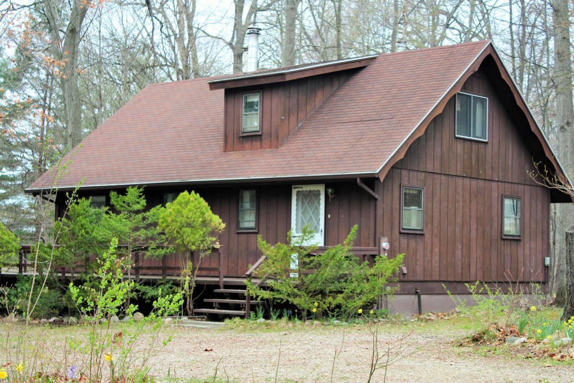 Real Estate for Sale, ListingId: 32667245, Lawrence,MI49064
