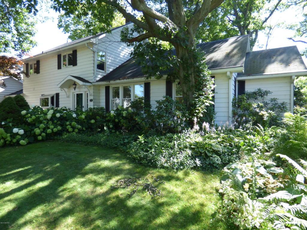 Real Estate for Sale, ListingId: 32710814, Benton Harbor,MI49022
