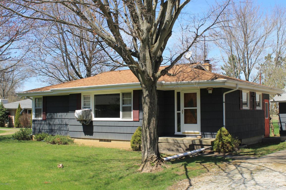 Real Estate for Sale, ListingId: 32746404, Three Oaks,MI49128