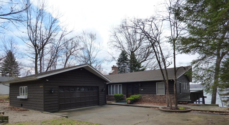 Real Estate for Sale, ListingId: 32789083, Benton Harbor,MI49022