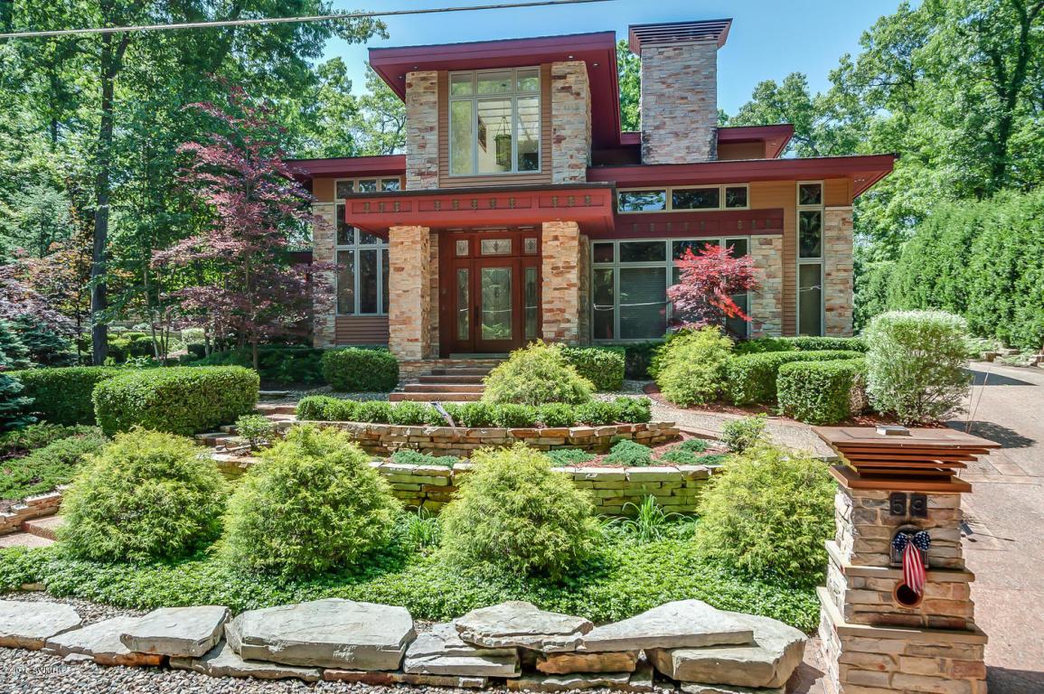 Real Estate for Sale, ListingId: 32813347, New Buffalo,MI49117
