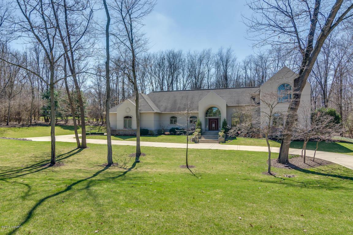 Real Estate for Sale, ListingId: 32833350, Niles,MI49120