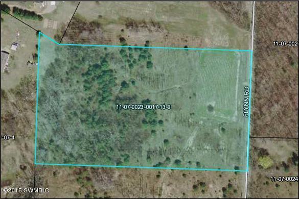 Real Estate for Sale, ListingId: 32846626, Three Oaks,MI49128