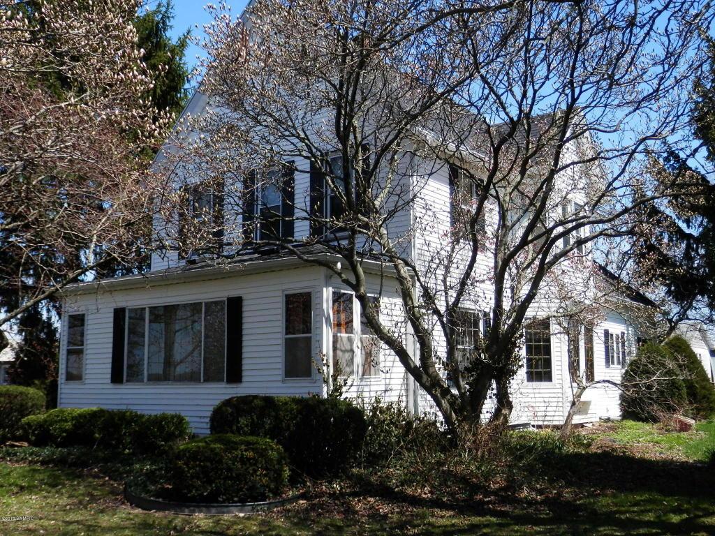 Real Estate for Sale, ListingId: 32869906, Three Oaks,MI49128