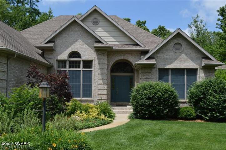 Real Estate for Sale, ListingId: 32869967, Niles,MI49120