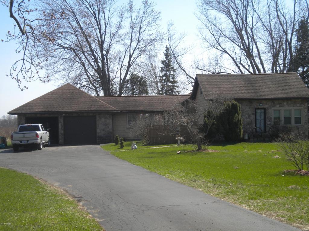 Real Estate for Sale, ListingId: 32906247, Covert,MI49043