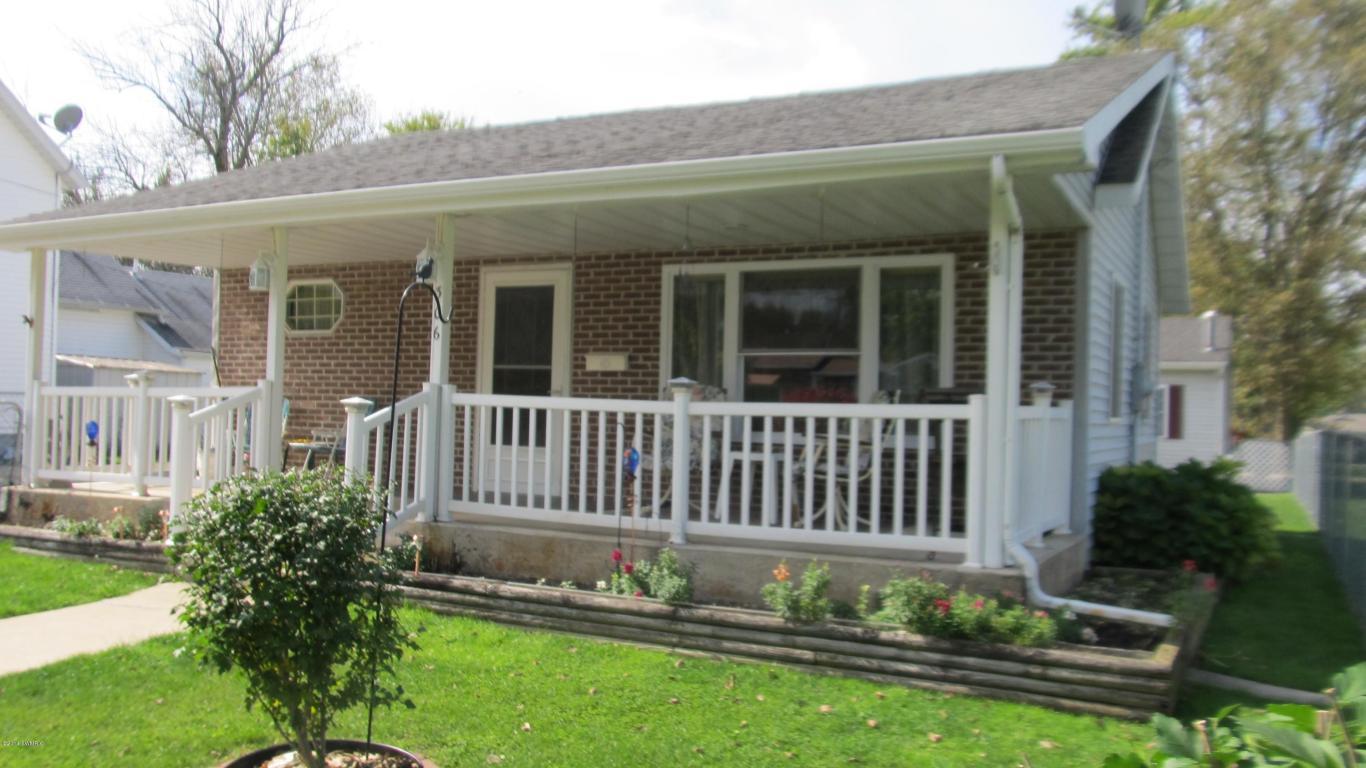 Real Estate for Sale, ListingId: 32906290, Three Oaks,MI49128
